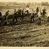Weidensall digging foundation.jpg