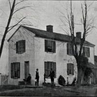 Jack Hopkins House 1907.jpg