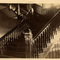 ca 1890 Glatfelter stairs.jpg