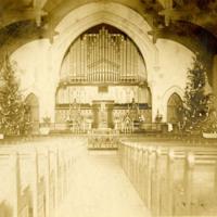 Brua chapel.jpg